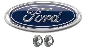 Amazon.com: -EmblemZ- FORD F150 Dark Blue Grille Or Tailgate Emblem ... The Black Ops 1967 Fairlane Is The What If Of Famed Blue Oval Welcome To Acton Ford Dealership Near Boston Ma Has Already Sold 11 Million Trucks And Suvs So Far This Year Car Truck Parts Side Steps Oval For Vw Amarok Black Pickuppartscom Bangshiftcom Fabulous Fords From Ovals Major League Spread Lot Vintage Ford Logos Emblem 50 Similar Items 1973 Ltd Collar Accsories Page Arctic T To Taunus A Visit Gratton Museum Italyr Hemmings Daily 2017 F250 Bandit
