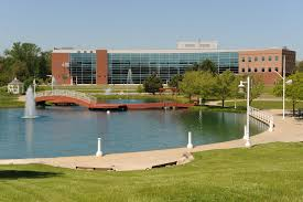 U M outranked by EMU in list of best campus student unions in the
