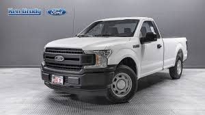 100 The New Ford Truck S For Sale Ken Grody Orange County