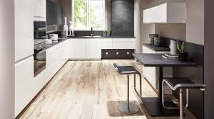 100 Modern Kitchen For Small Spaces Compact German S Bespoke Nobilia S By Prestons