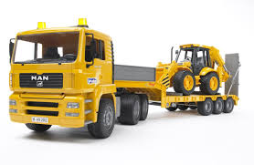 Amazon.com: Bruder Toys Man TGA Low Loader Truck With JCB Backhoe ... Jual Bruder 3555 Scania Rseries Low Loader Truck With Caterpillar Front End Loader Loading Dump Truck Stock Photo Image 277596 Maz 5551z Skip Loader Trucks For Sale Truck Lego Ideas City Garbage Gaz Next Volvo Fm 410 Skip 2013 3d Model Hum3d 132 Rc Man Low Wremote Control Siku Bs Bruder Scania Rseries With Cat Bulldozer Buy 04 Amazoncom Toys Side Orange New Hess Toy And 2017 Is Here Toyqueencom