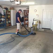 all in one carpet tile and upholstery cleaning carpet cleaning