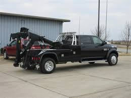 Tow Trucks: Tow Trucks Kansas City Mo Roadside Assistance In Kansas City 247 The Closest Cheap Tow 1988 Ford F450 Super Duty Tow Truck Item Dc8428 Sold Ja Penske Truck Rental Pickup Solutions Learn About Towing Everything You Ever Wanted To Know After Stolen Cameras Broken At Towing Lot Company Thinks The Pin By Us Trailer On Repair Pinterest Rigs Larrys Recovery We Are Here For You 24 Hours A Day 7 Home Halls Service Assistance Superior Auto Works And St Joseph New 2018 Ram 2500 Sale Near Leavenworth Ks Lansing Lease