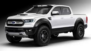 Ford Readies Ranger For SEMA With 7 Rugged Concept Trucks [UPDATE] This Ford F150 4x4 Super Cab Truck Editorial Stock Photo 5 More Strange Trucks Never Sold In The Usa Truck Custom 6 Door For Sale The New Auto Toy Store 2019 Duty Toughest Heavyduty Pickup Ever Fseries Third Generation Wikipedia Or Pickups Pick Best For You Fordcom Raptor Model Hlights Top 10 Most Expensive World Drive Landi Renzo Cng Systems F250 F350 Trucks Approved Nationwide Autotrader