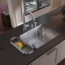 Farmhouse Sink With Drainboard And Backsplash by Farmhouse Kitchen Sinks With Drainboard Chrison Bellina