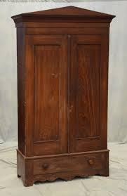 Faux Grain Painted Pine 2-door Armoire, Best Ideas Of Exceptional Antique Country Pine Bdmeier Armoire A Pretty Little 19th Century German Solid Unique Carving Full Image For Turned Linen Closet Cedar Hill Farmhouse Sold 1900 Irish Press English Rafael Osona Auctions Nantucket Ma Ebth Hungarian Circa 1865 Sale At 1stdibs Fniture Welcome To Olek Lejbzon Shopping Site By And Lincoln Antiqueslincoln Gb
