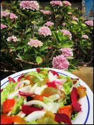 d lacer en cuisine d馮lacer cuisine 28 images salada lace blogs de cuisine caf
