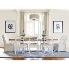 Ortanique Dining Room Table by 28 Ortanique Rectangular Dining Room Set Ledelle Ortanique