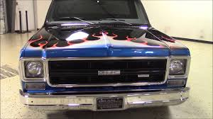 1975 GMC 454 - YouTube 1975 Gmc Sierra Open Diff Burnout Youtube 454 Pickup Custom Klikuhn 3 Jack Snell Flickr Gentleman Jim Car Ads Brochures Promo Photos Indianapolis 500 Official Trucks Special Editions 741984 Stepside 1986 Restoration Bslook1213 Autolirate Marfa 2 Grande 15s Midwest Classic Chevygmc Truck Club Photo Page Chevrolet Ck Wikiwand Public Surplus Auction 1610029