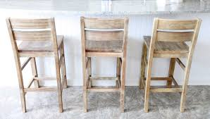 bar brilliant bar table and chair set for your interior