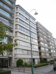 appartement 2 chambres bruxelles a vendre axymmo