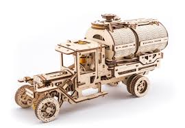 UGears Truck With Tanker – UGears US | Ukidz LLC 42 Chassis For Swedish Truck An Model Trucks 1941 Intertional K Pickup Truck Classic Auto Mall Hemmings Find Of The Day 1912 Commercial Company Mo Mack F700 Tractor 1962 3d Model Hum3d Dodge Ram 1500 Red Jada Toys Just 97015 1 579 Peterbilt Daf Wsi Models Manufacturer Scale Models 150 And 187 Heng Long 116 Radio Remote Control 3853a Military Car Tank Meccano 10 Trophy Minds Alive Crafts Books Hobby Engine Premium Label Rc Ming 24ghz Xf Euro 6 Super Space Cab 4x2 011853