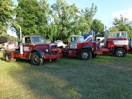 Macungie Truck Show 2013 Ralph G Smith Inc Gallery, Mack Trucks ...