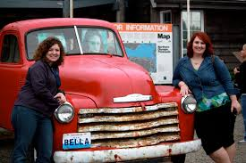 A Tour Of The Real Forks, Washington! | Why You Should Really Go To Forks Wa Teaching My Baby To Read A Work In Progress 1963 Chevrolet C10 Pinterest Bellas Truck Dent Stock Photo Royalty Free Image 33635914 Alamy 118 Chevy Twilight Greenlight Chevy 2 Door Pick Up Theres Something About Pickup Truck Cravings 17 Photos Food Trucks Nw 23rd Ave Alphabet The Worlds Best Of Bella And Forks Flickr Hive Mind Susie Harris May 2011 Jual Di Lapak Andiarsi Toys Forever Twilight Alice Jessica 7110 Pickup Pink Greenlight Goes Vampy Pickup Rises Up Die
