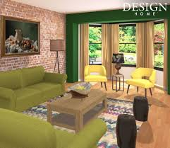 Trendinia – Interior Style & Trends Six Of The Best Home Design Apps Design Your Own Home App Gkdescom Free Myfavoriteadachecom Myfavoriteadachecom Kitchen Imposing On Elegant Best In Designing Beautiful My Ideas Interior Enchanting 50 Decorating Inspiration Of Bedroom House Software Stesyllabus Impressive 6891 Exterior Designs Decor D Gallery Art Ios Aloinfo Aloinfo