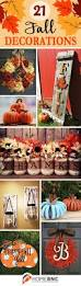 Toms Pumpkin Farm Huntley by 46 Best Holidays Images On Pinterest Christmas Time Holiday