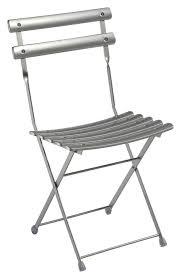dessiner une chaise made in design mobilier contemporain luminaire et décoration