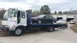 MCS Towing Services In Atlanta Georgia 30341 - Towing.com Towing Pell City Al 24051888 I20 Alabama Neil Churns Service 3500 Carolina Rd Suffolk Va Tow Trucks Langley Surrey Clover Companies In Dawsonville 706 5259095 Home Cts Transport Tampa Fl Clearwater Highway Emergency Response Operators Wikipedia Wrecking Greenwood Shreveport La Stealth Recovery Roadside Assistance Eugene Or Illustration Of A Tow Truck Wrecker With Driver Thumb Up On Isolated I85 Heavy Truck Lagrange Ga Lanett Auburn 334 Mcs Services In Atlanta Georgia 30341 Towingcom