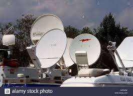 Portable Microwave Satellite Dishes On News Truck Stock Photo ... Wrighttruck Quality Iependant Truck Sales Microwave 24v Truckchef Standard For Car Vyrobeno V Eu Suitable Volvo Fhfm Globe And Xl Pre 2013 How To With A Imgur Sunbeam 07 Cuft 700 Watt Oven Sgke702 Black Walmartcom Forklift Moves Gift Red Ribbon Bow White 24 Volt Truck Microwave Oven Repairs Service Company Ltd Es Eats Food Prestige Custom Manufacturer Small Stainless Steel Miniature Boat Semi Rv Allride 300w 80601343 Newco United Low Power Trucks Hgvs 12volt Portable Appliances Stove Lunch Box