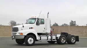 2006 Sterling LT9500 Heavy Spec Day Cab Tractor - YouTube Sterling Hoods 2003 Manitex 38124s 38 Ton On Truck Cranesboandjibcom 95 2004 Youtube 2008 L9500 Mixer Ready Mix Concrete For Sale 2007 Sterling A9500 Single Axle Daycab For Sale 496505 Used Trucks Acterra In Denver Co 1999 At9522 For Sale Woodland Al By Dealer Wikiwand 15 Boom Amg Equipment