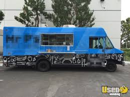 Ford Food Truck For Sale In California Ford Food Truck For Sale In California Socalmfva Southern Mobile Vendors Association Trailers Sale California Itachi Death Episode Anime 2003 Chevy Foodtrucksin Ice Cream Frozen Yogurt Used Auto Info Trolley Dogs Boston Trucks Roaming Hunger Next Level Food Truck Pizza Parlor Inside A 35 Foot Storage How To Start Business 9 Steps San Jose Meatball La Stainless Kings Trailers Carts For