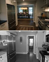 Kitchen Soffit Removal Ideas by Blog U2014 Stellar Cabinetry