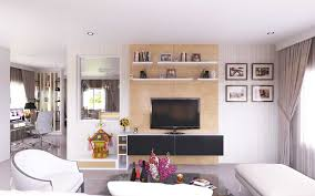 100 Pic Of Interior Design Home