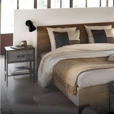 schlafzimmer maisons du monde