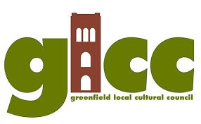 GLCC Logo For Print Black And White Web Color