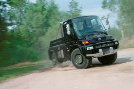 Chassis Cab News And Reviews | Top Speed