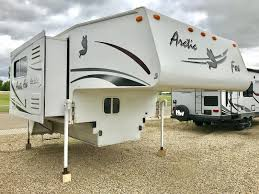2007 Truck Camper Arctic Fox 811 Short/Long Box - Slide , $24,900 ... Design And Cstruction Of A Custom Built Slidein Cabover Truck Camper Modification 30 For Thirty Trailer Campers Slide On At Dynamic Feature Earthcruiser Gzl Recoil Offgrid Eureka Inn Slidein Camper Archives The Fast Lane One Guys Project Meets Truck Ideas That Can Make Pickup Campe Unique Small In 7th And Pattison 10 Trailready Remotels