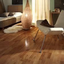 Kahrs Flooring Engineered Hardwood by Kahrs Beech Active Floor