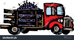 Vector Illustration Turnip Truck Stock Vector 134813375 - Shutterstock The Olsen Twins Nashville Noise Turnip Truck Doggie Day On Life Styles Trucks Twitter Sample And Purchase Destruction Big Old Chevy Spiral Notebook For Sale By 316023 Absurd Res Artistmasem Hat Hayseed Turnip Truck Idw Artistvwpress Kate Oh Gallery Image Hayseed Albumpng My Little Pony Gameloft Tots Joshua Jandrea Cloth Doll Pattern Judi Fire Ant Turniptruckeast Youtube On