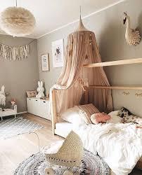 pin la oveja lola auf alexia baby mädchen schlafzimmer