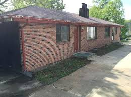 Craigslist 3 Bedroom Houses For Rent by 3 Bedroom Houses For Rent In Lincoln Nebraska 3 Bedroom 3 Bath