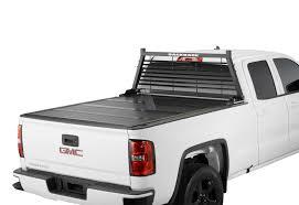 100 Pickup Truck Racks Low Profile