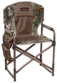 RedHead® 300 Series EZ Fold Director Chair   Bass Pro Shops ... Outdoor Directors Folding Chair Venture Forward Crosslite Foldable White Samsonite Rentals Baltimore Columbia Howard County Md Camping Is All About Relaxing So Pick A Good Chair Idaho Allstar Logo Custom Camp Kingsley Bate Capri Inoutdoor Sand Ch179 Prop Rental Acme Brooklyn Vintage Bamboo Pick Up 18 Chairs That Dont Ruin Your Ding Table Vibe Clermont Oak With Pu Seat Bar Stool Hj Fniture 4237 Manufacturing Inc Bek Chair From Casamaniahormit Architonic