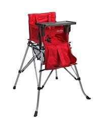 Clickhere2shop: One2Stay 2.0 Portable High Chair With Dinning Tray ... Portable High Chair Trade Me Mountain Buggy Pod Portable Highchair Flint At John Lewis Partners Look This Zulilyfind Babys Journey Baby Sitter High Chair For Toddler Town Of Indian Fniture Styles Ding Booster Seat Graco Chairs Walmart Dinepod Pinterest R For Rabbit Little Muffin Grand The Chicco Booster Seatportable In Great Sankey Cheshire Top 10 Best Heavycom Inflatable Baby Infant Travel 2016 13 Babies Lounge Buy Baybee Foldable Chairstrong And Durable Plastic