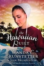 Wanda E Brunstetter Jean Book List