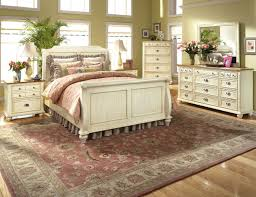 Full Size Of Bedroomattractive Country Cottage Style Bedrooms Photo New In Painting Design Large