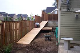 Lawn Mower Access Ramp | Deck Masters, Llc - Portland, OR How Not To Get A Lawn Mower In Your Truck Youtube Blitz Usa Ez Lift Rider Ramps And Hande Hauler Sponsor Stabil 5000 Lb Per Axle Hook End Truck Trailer Discount 2015 Shrer Contracting Inc Provides Safe Reliable Tailgate Ramp Help With Some Eeering Issues On Folding Tail Gate Ramp Cgosmart 12 W X 78 L 1250 Capacity Alinum Straight Arched Folding Lawn Mower 75 Long 90 Atv Utv Motorcycle Loading Masterbuilt Hitch Haul Folding Ramps Northwoods Whosale Outlet Riding Review Comparing Ramps 2piece Harbor Freight Loading Part 2