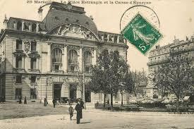 si鑒e social de la caisse d ノpargne si鑒e caisse d ノpargne bordeaux 100 images banque privée