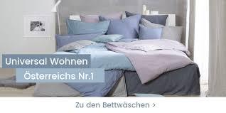 wohnzimmer teppich kaufen universal