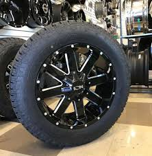 100 6 Lug Truck Wheels Chevy Chevy Rims And Van