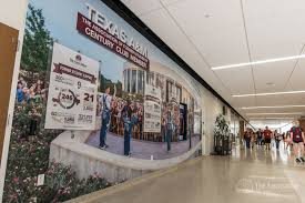 The Association Of Former Students Mural Women In It Conference Center For The Management Of Information Texas Am University Woolly Threads Rise At Northgate College Station Tx Welcome Home 355 Best Gig Em Aggies Images On Pinterest A M Life And Lounges 524 Bryancollege Tamu Oct 1617 2014 Shilo Harris Universitykingsville Wikiwand Student Senate Passes First Proisrael Resolution Bookstore Tamubookstore Twitter