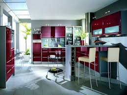 Kitchen Island Booth Ideas by Black White Kitchen Island With Booth Seating Decorate Galley