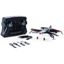 Air Hog Remote Helicopter | Remote Control Toys | Compare Prices At ... Air Hogs Switchblade Ground And Race Rc Heli Blue Thunder Trax Vehicle 24 Ghz Remote Control Toy Fiyat Taksit Seenekleri Ile Satn Al Cheap Strike Find Deals On Line At Alibacom Price List In India Buy Online Best Price Robo Transforming Allterrain Tank Moded Air Hogs Thunder Truck Youtube Product Data Shadow Launcher Car Helicopter The That Transforms Into A Boat Bizak Dr1 Fpv Drone Amazoncouk Toys Games