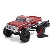 Cheap Nitro RC Cars Wholesale (Top 5 Review) - RCHelicop Traxxas Receives Record Number Of Magazine Awards For 09 Team 110 4x4 Bug Crusher Nitro Remote Control Truck 60mph Rc Monster Extreme Revealed The Best Rc Cars You Need To Know State Erevo Brushless Allround Car Money Can Buy 7 The Best Cars Available In 2018 3d Printed Mounts Convert Nitro Truck Electric Everybodys Scalin Pulling Questions Big Squid Hobby Warehouse Store Australia Online Shop Lego Pop Redcat Racing Electric Trucks Buggy Crawler Hot Bodies Ve8 Hobbies Pinterest Lil Devil