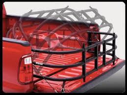 amp research bed extender bestop bed extender westin truck bed