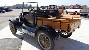 1925 Ford Model T For Sale Near Staunton, Illinois 62088 - Classics ... 1923 Ford Model T Farm Truck For Sale Classiccarscom Cc888079 1915 Ice Truck Cc1142662 1926 Tt Sale Youtube Pickup A For 1928 Aa Express Barn Find Patina 1924 Prewar Cars Pinterest Trucks Classic 1918 Other 4542 Dyler Pictures Sold 1922 Fire 1912 Fuel By Lesney In Hexham Ldon Car Prewcar